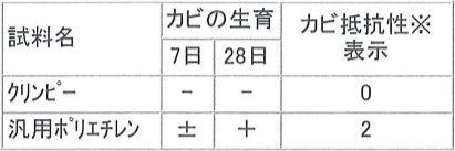 20120118185058400_0001_copy.jpg