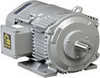 日立産機  高効率モータ「ザ・モートルNeo100  SuperPower」