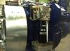 MAHLE  ギヤボックス潤滑油用カートリッジフィルター