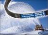 三ツ星ベルト  除雪機専用Vベルト  SNOW-X