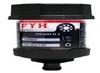 FYH  自動給油装置  ルーブイージー