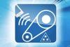 三ツ星ベルト スマートフォン用簡易ベルト張力測定アプリ Smart Tension