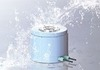 IAI ダイレクトドライブモータ 防塵防滴対応タイプ DDW