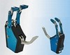 【教育機関向け】THK  汎用グリッパー ロボットハンド TRX
