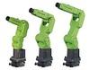 ファナック 小型協働ロボット CR-4iA, 7iA, 7iA/L