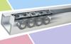 スガツネ工業  リニアローラーガイドレール  LGB30型