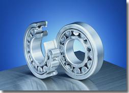 bearing2.jpg