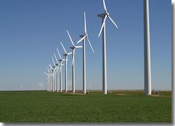 wind2.jpg